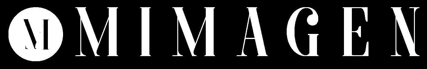 MIMAGEN